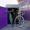 Bike Vault Extra for two bikes